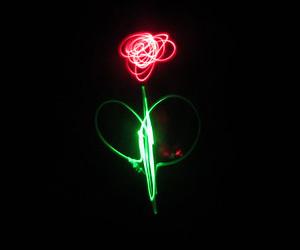 Actividad destacada Haz tu rosa de Sant Jordi electrónica