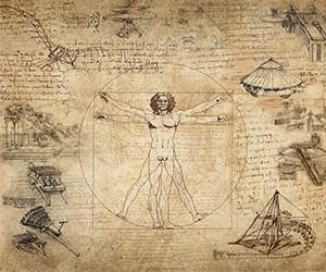 Cúpules de Leonardo