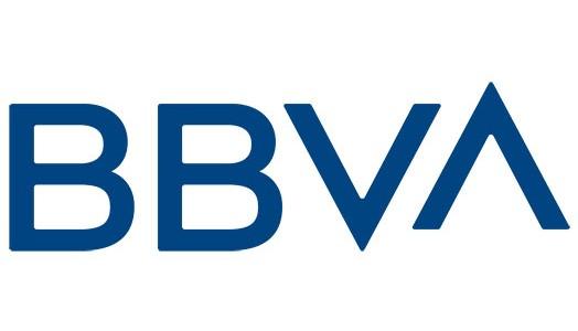 LOGO-BBVA-coreblue_RGB_524x582