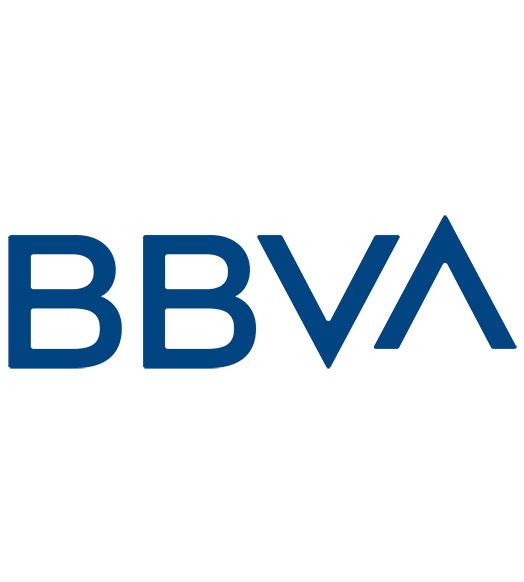 BBVA CX