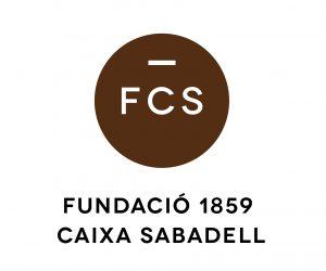 Comunicat de la Fundació 1859 Caixa Sabadell en relació al coronavirus