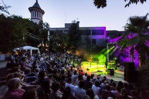 Cancel·lat el Fresc Festival 2020