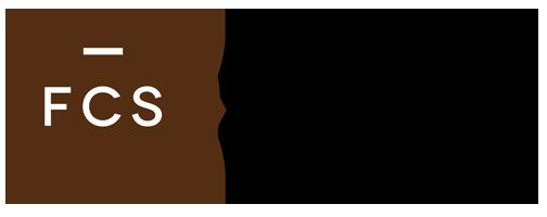 Logotipo Fundació Antiga Caixa Sabadell