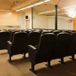 Auditorium 2 - 1