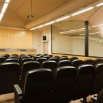 Auditorium 2 - 2