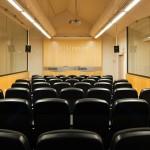 Auditorium 2 - 3