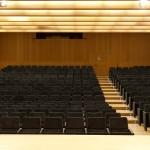 Auditorium 3 - 1