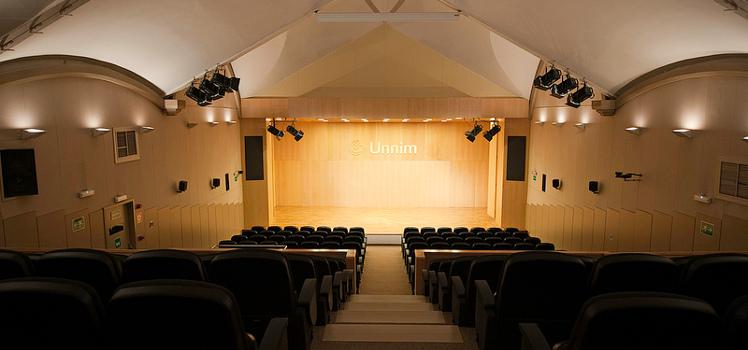 Auditori 1