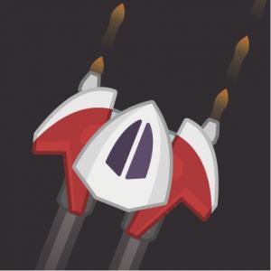 Fes un videojoc online: spaceshooter