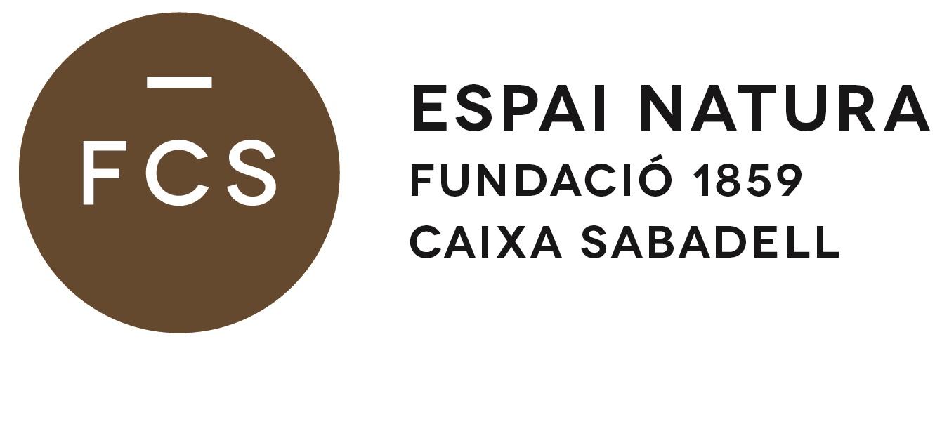 Fundació Antiga Caixa Sabadell 1859 con el soporte de BBVA