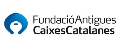Fundació Antigues Caixes Catalanes