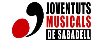 Joventuts Musicals de Sabadell