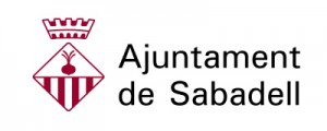 Logo Ajuntament de Sabadell