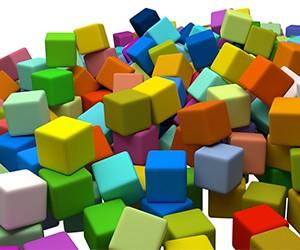 Geometria en 2D i 3D