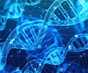 De la célula al ADN