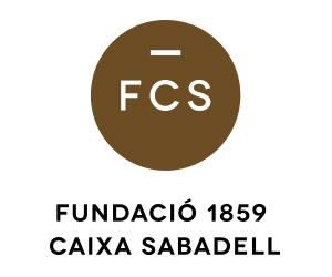 Comunicado de la Fundació 1859 Caixa Sabadell en relación al coronavirus