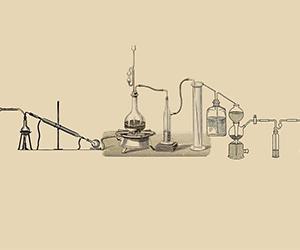 Inventos científicos