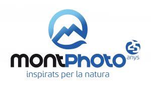 MontPhoto_Centrat_25
