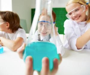 Som científics!!