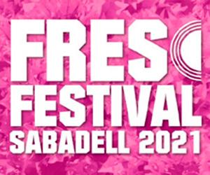 El Fresc Festival tanca amb 2800 espectadors i un índex d'ocupació global del 85 per cent